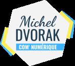 Michel Dvorak | photographe à Bruxelles, Belgique | blogueur et webmaster