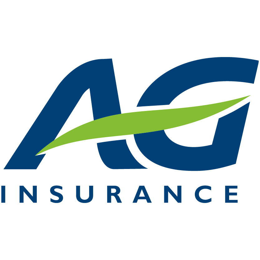logo_AG-200