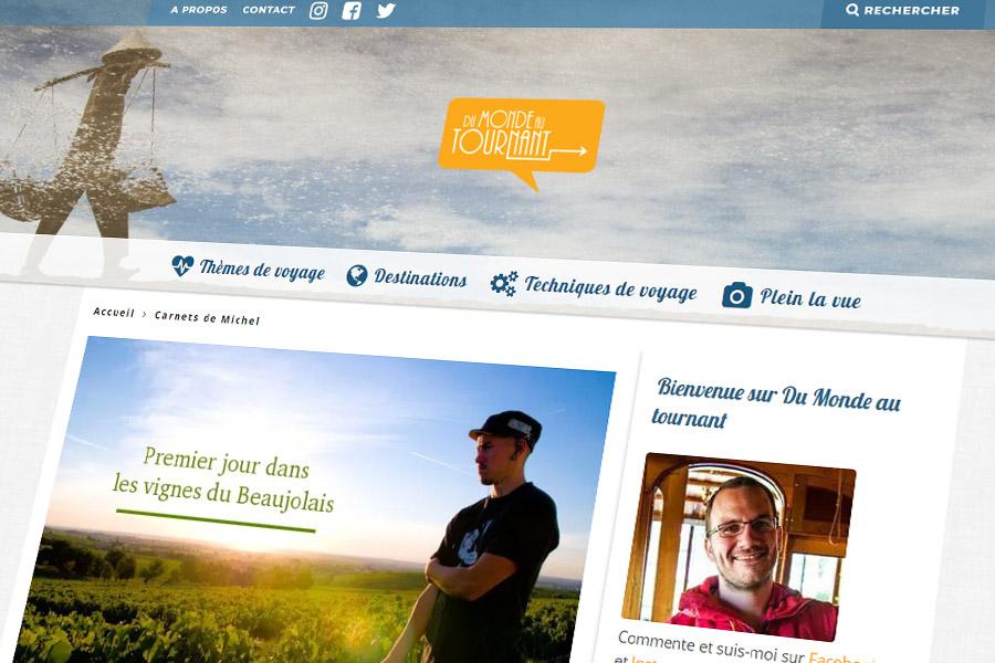 blog de voyage belge
