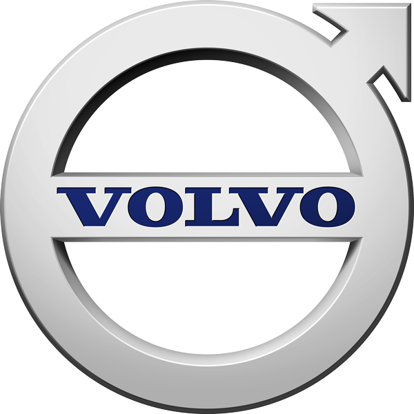 volvo-png